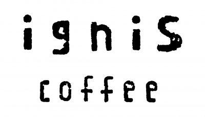 ignis coffee